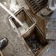 Serviço de limpa fossa: veja como funciona nosso atendimento