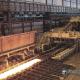 Hidrojato pode ser usado na limpeza e manutenção de máquinas pesadas